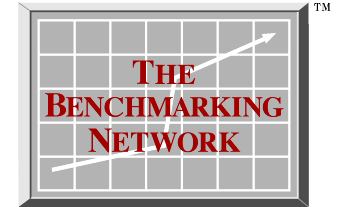 Automotive Suppliers Customer Service Benchmarking Associationis a member of The Benchmarking Network